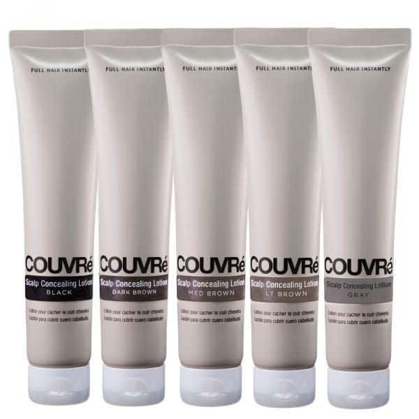 Couvre Tubes