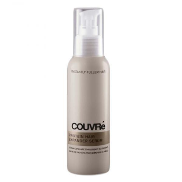 Couvre Hair Expander