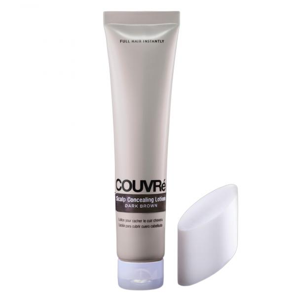 Couvre Scalp Concealing