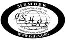 ISHRS Org.