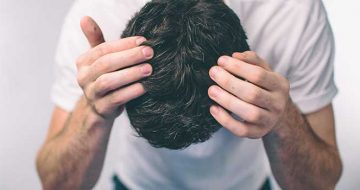 5 tips to improve your hair loss treatment results
